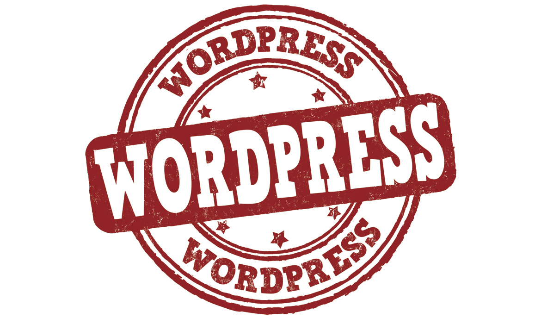 Создание сайта на WordPress: основные тонкости