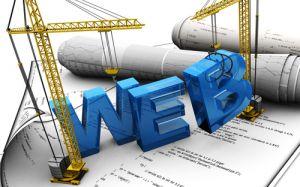 Доработка сайта - важный шаг на пути к совершенству