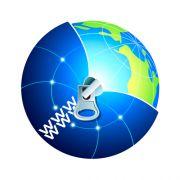 Всемирная интернет-паутина (англ. World Wide Web, или Интернет)