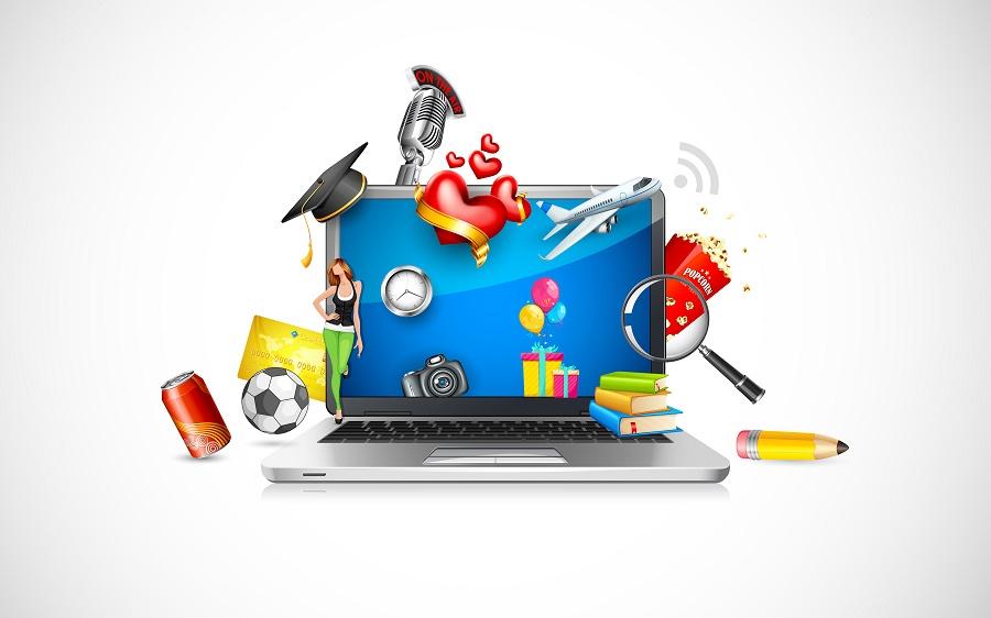 Как открыть интернет-магазин?