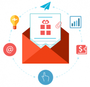 Email-рассылка - как сделать