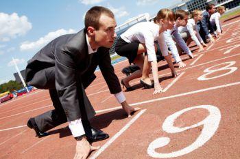 Задача владельца сайта: бороться за самые высокие места в поисковой выдаче