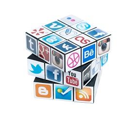 SMM продвижение и реклама в социальных сетях (SMM маркетинг)