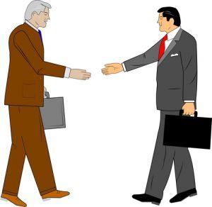 ТЗ - хороший ориентир при взаимодействии между заказчиком и исполнителем