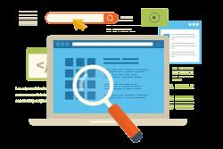 Внутренняя оптимизация – очень важный элемент поискового продвижения
