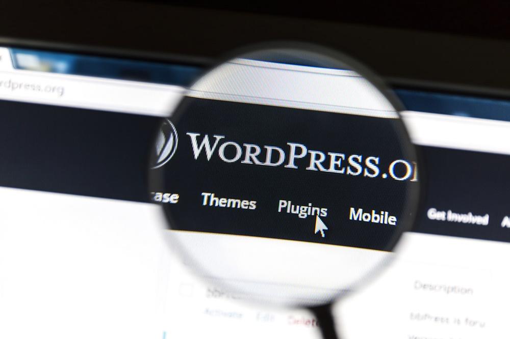 WordPress – лучший бесплатный движок для сайтов